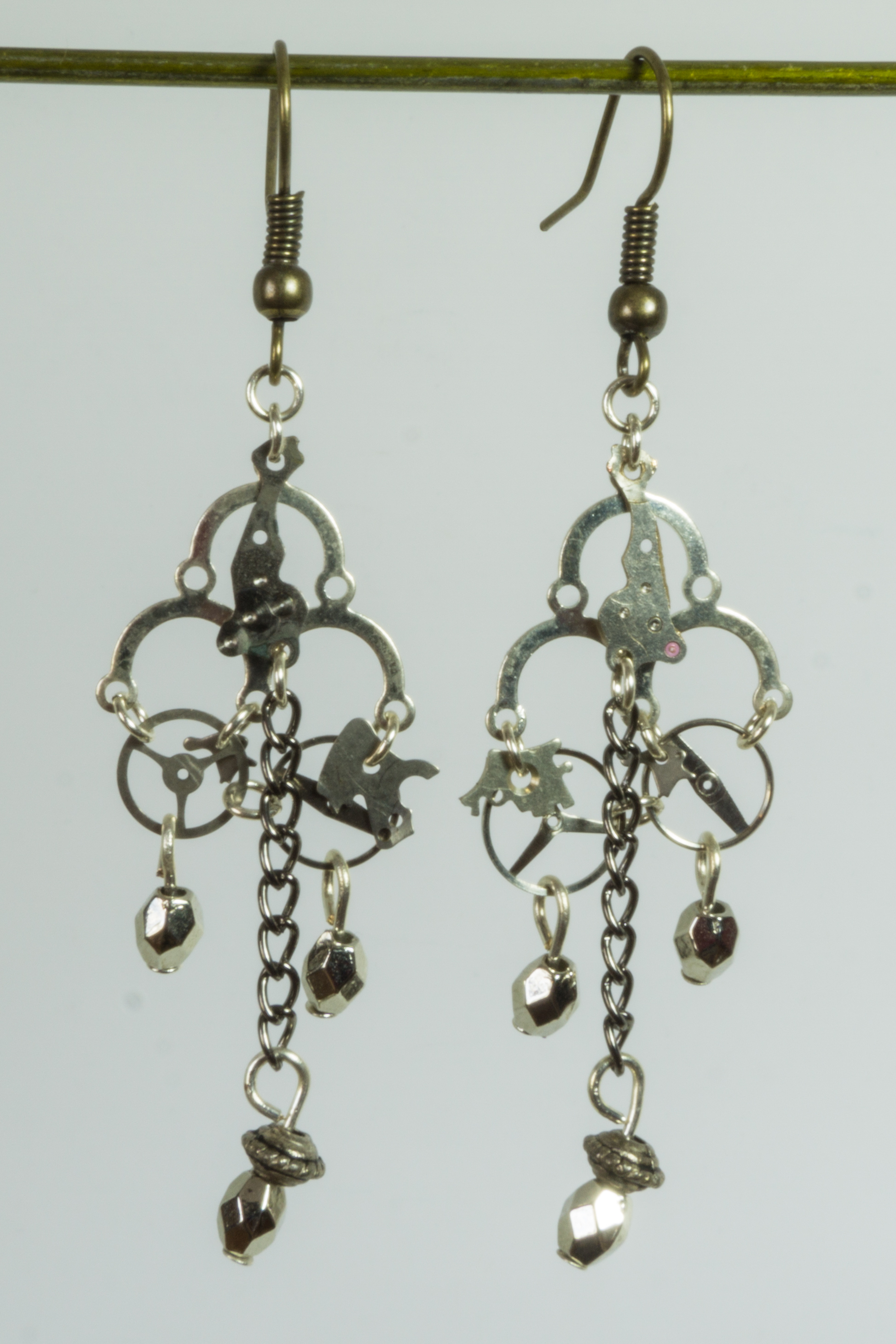 9-16-earrings-22