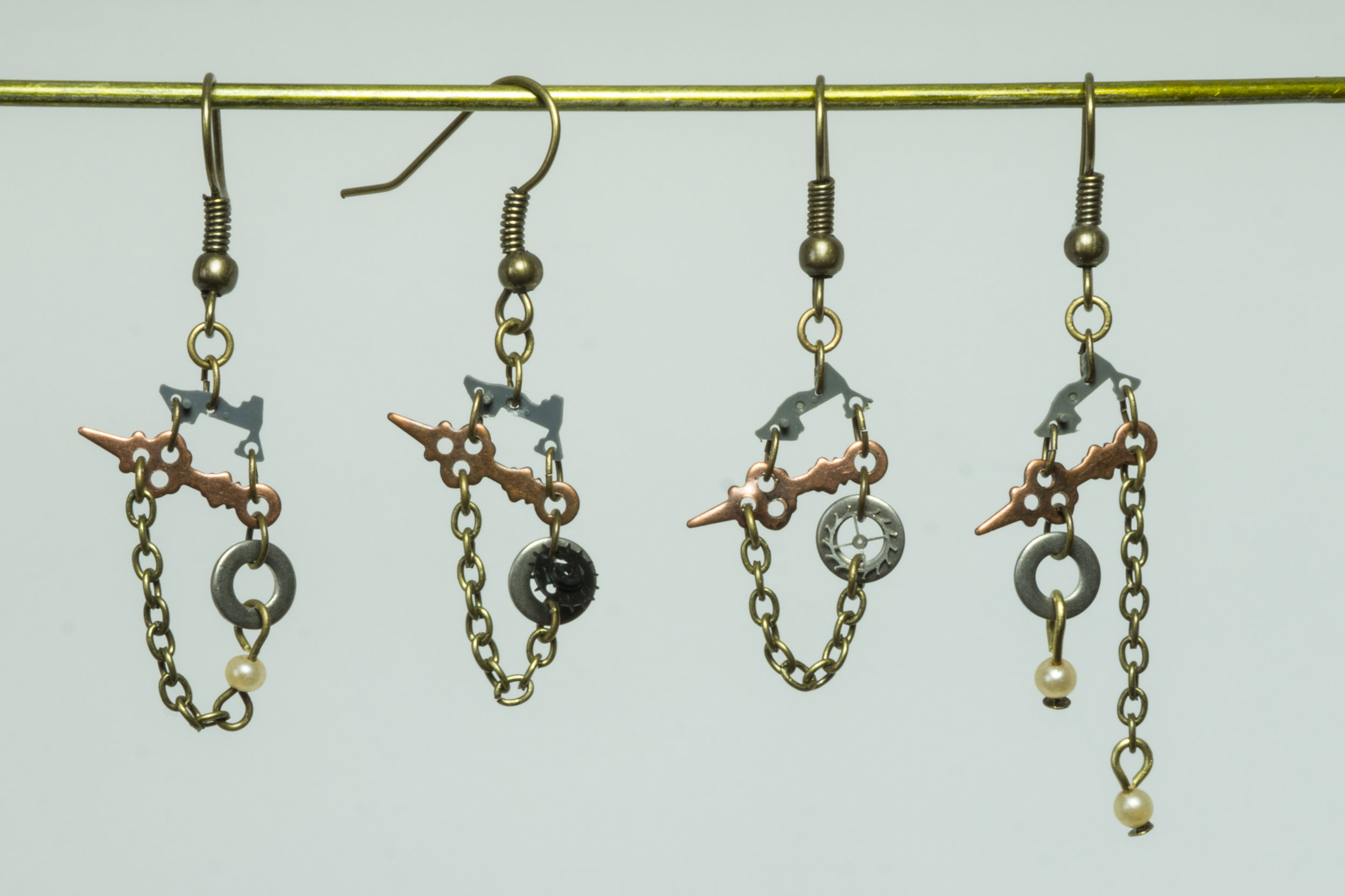 9-16-earrings-32