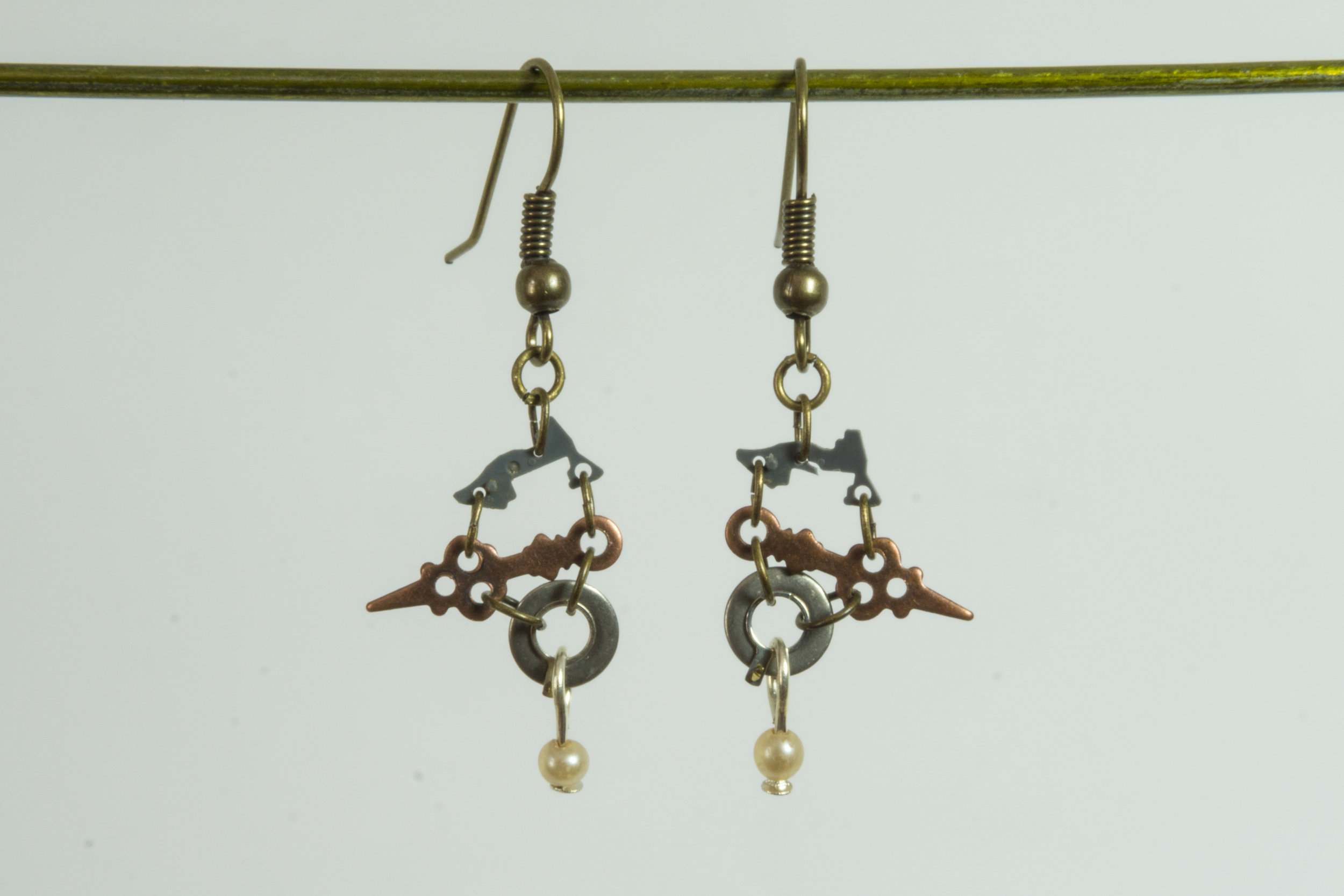 9-16-earrings-4