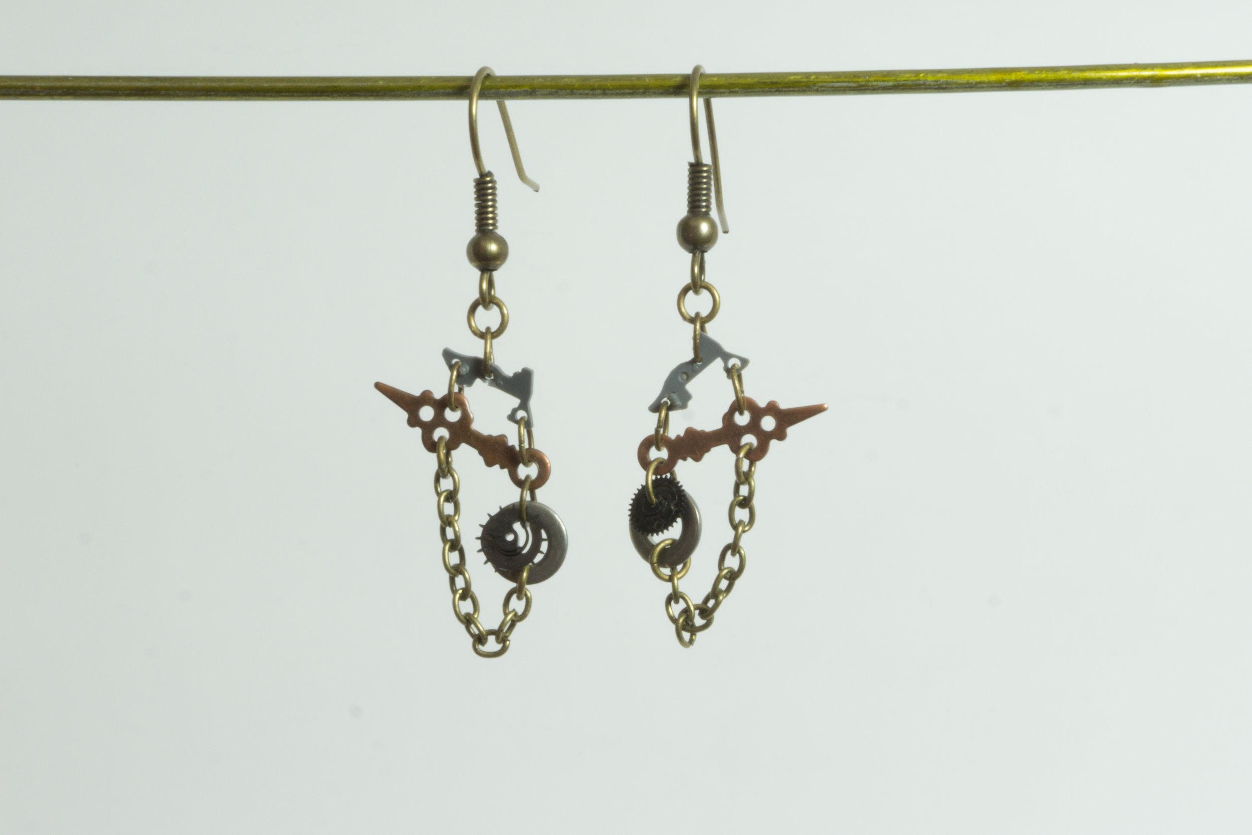 9-16-earrings-5