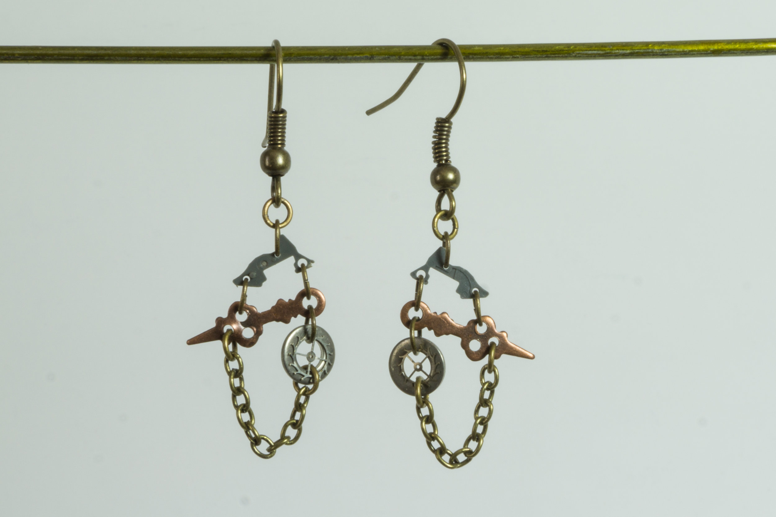 9-16-earrings-6