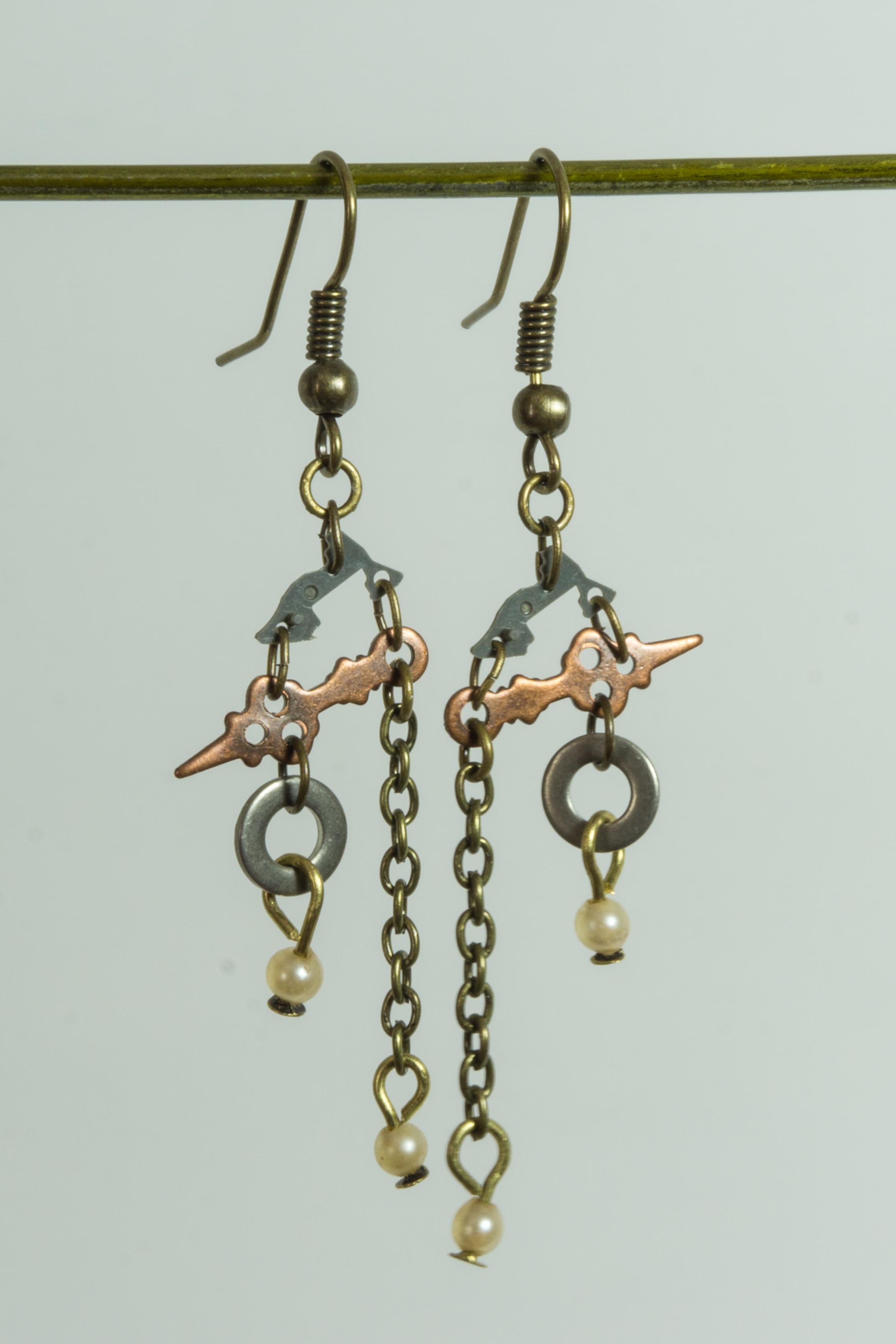 9-16-earrings-7