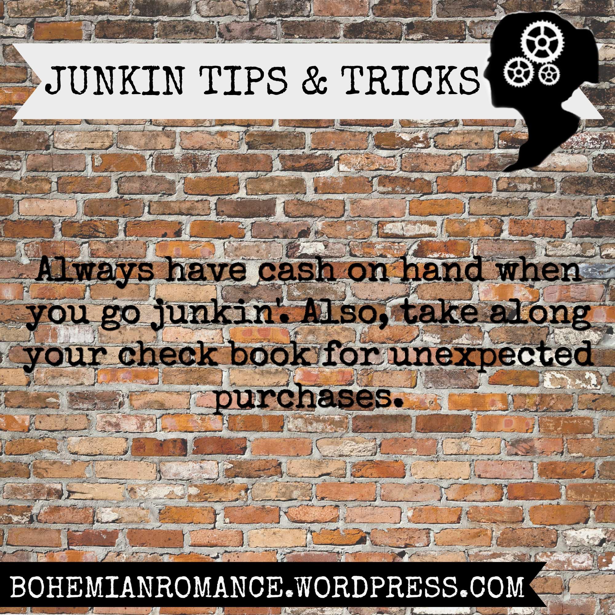 11-junkin-tips-tricks-template