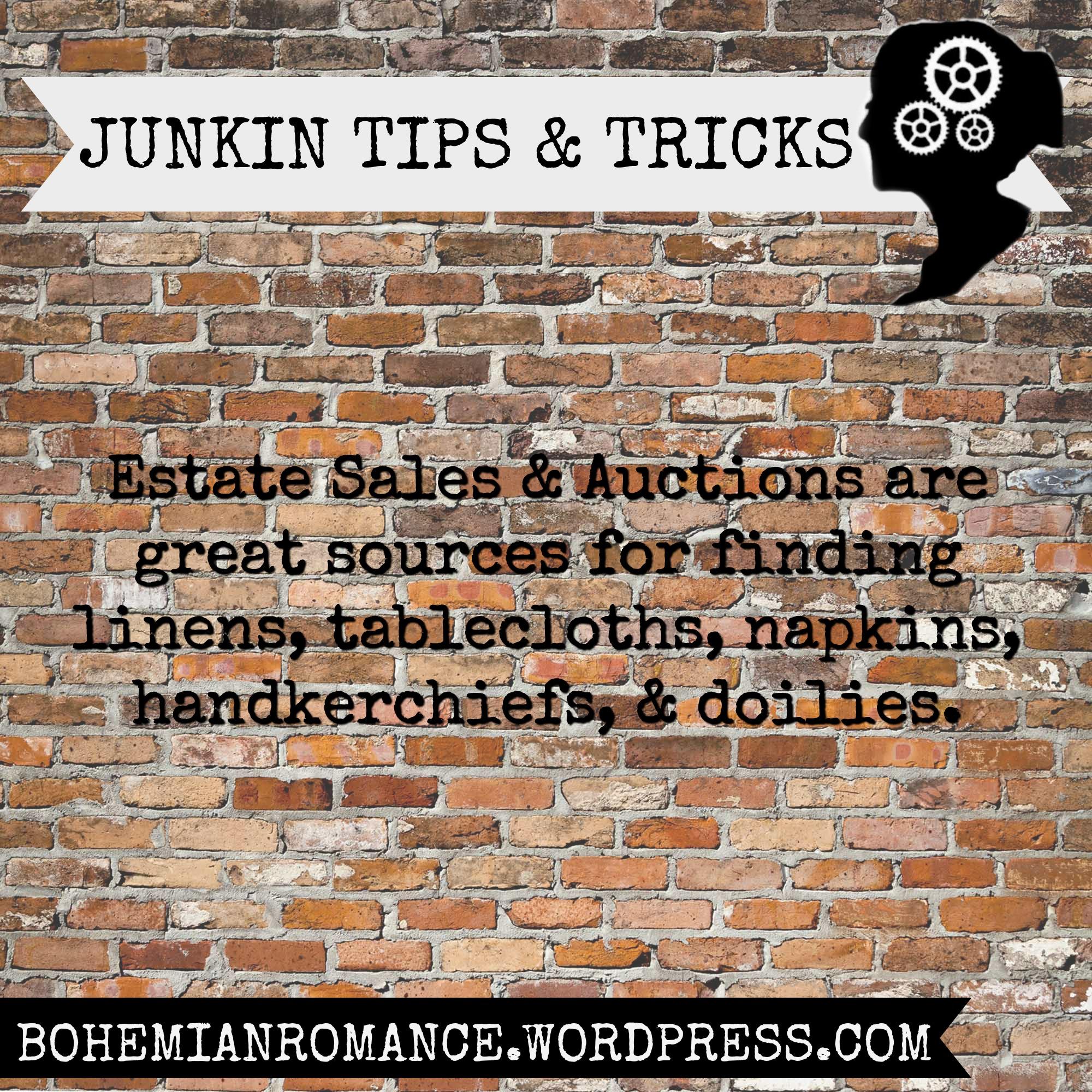 12-junkin-tips-tricks-template
