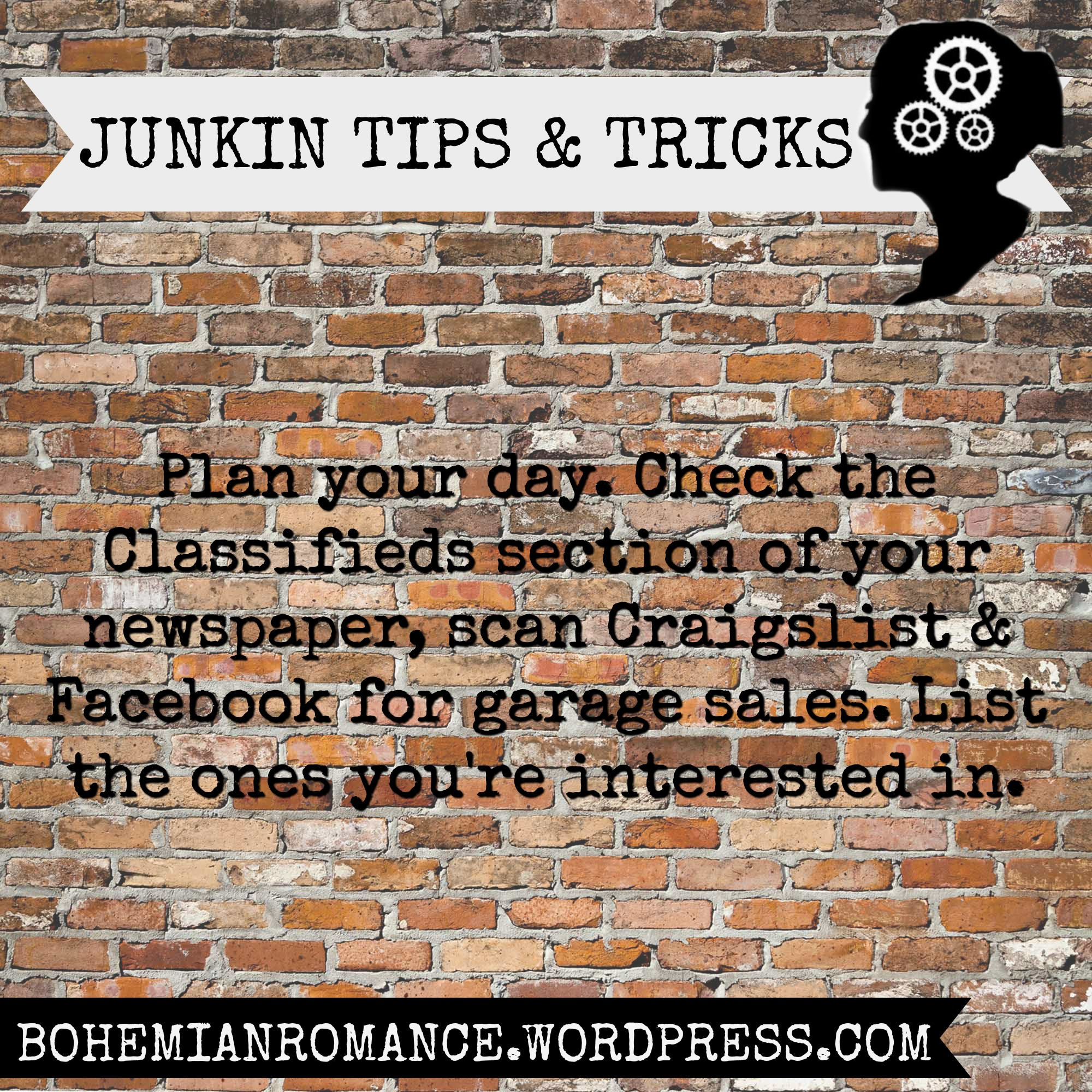14-junkin-tips-tricks-template