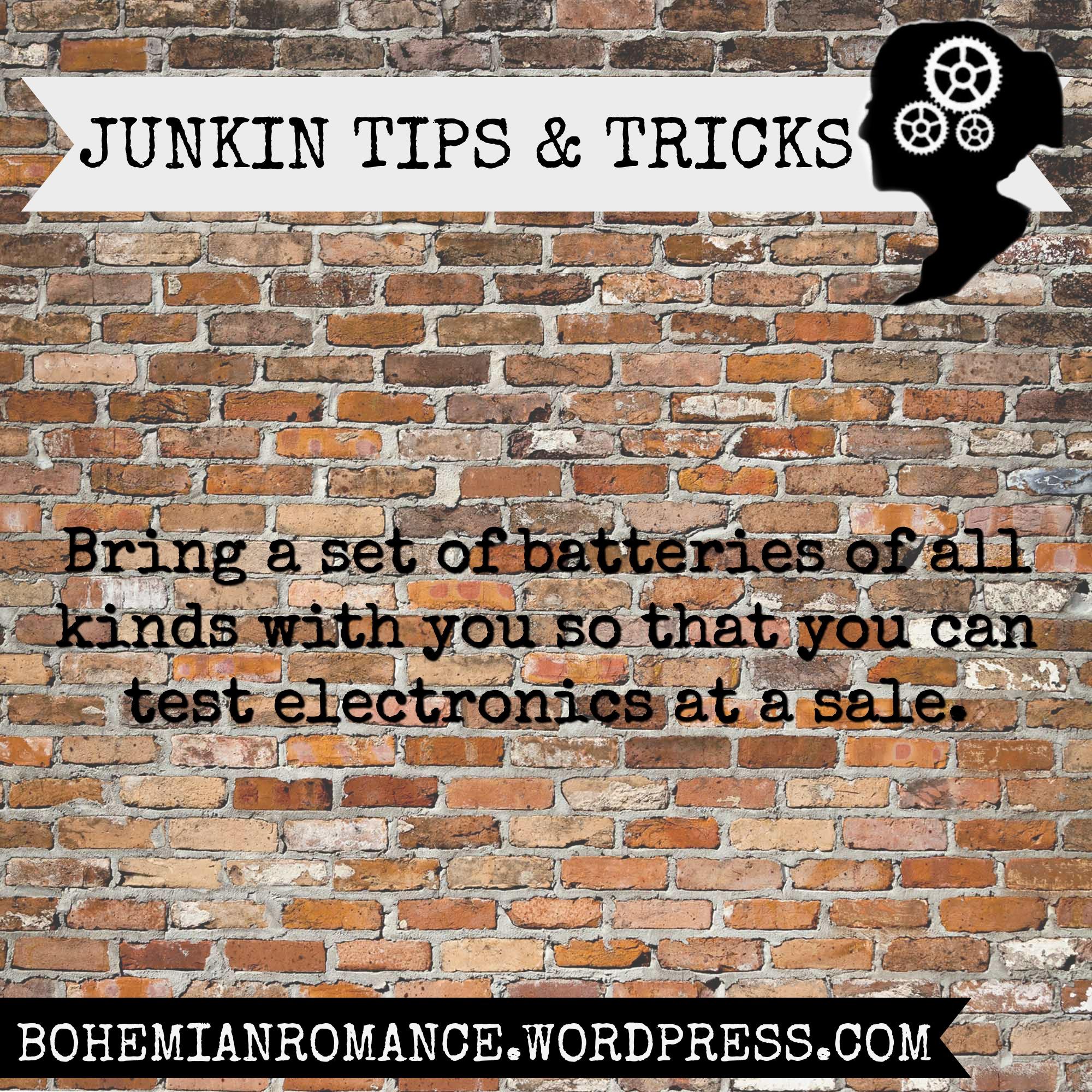 15-junkin-tips-tricks-template