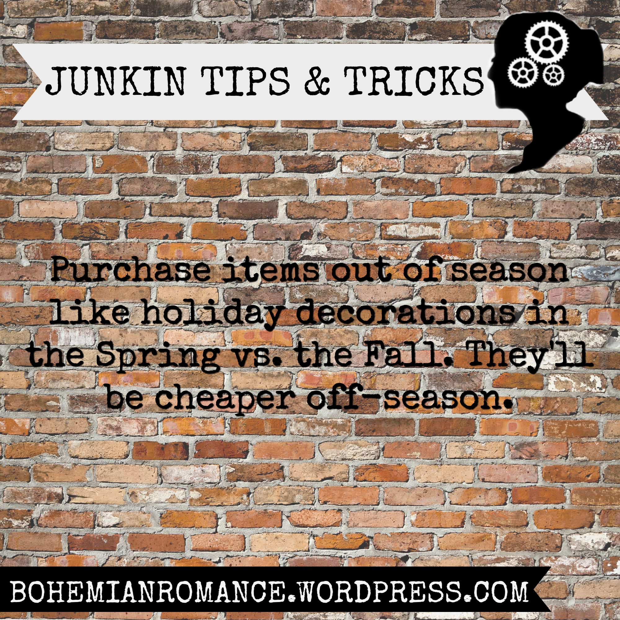 21-junkin-tips-tricks-template