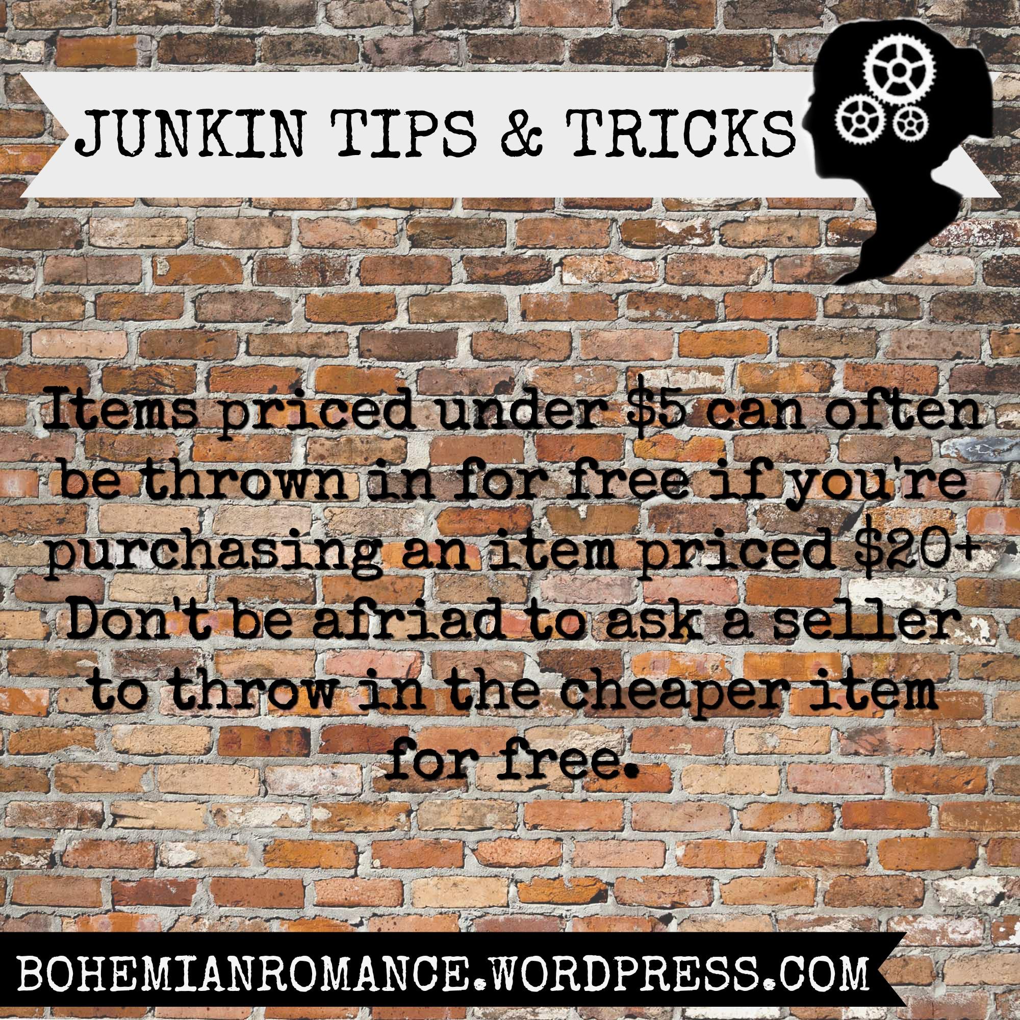 22-junkin-tips-tricks-template