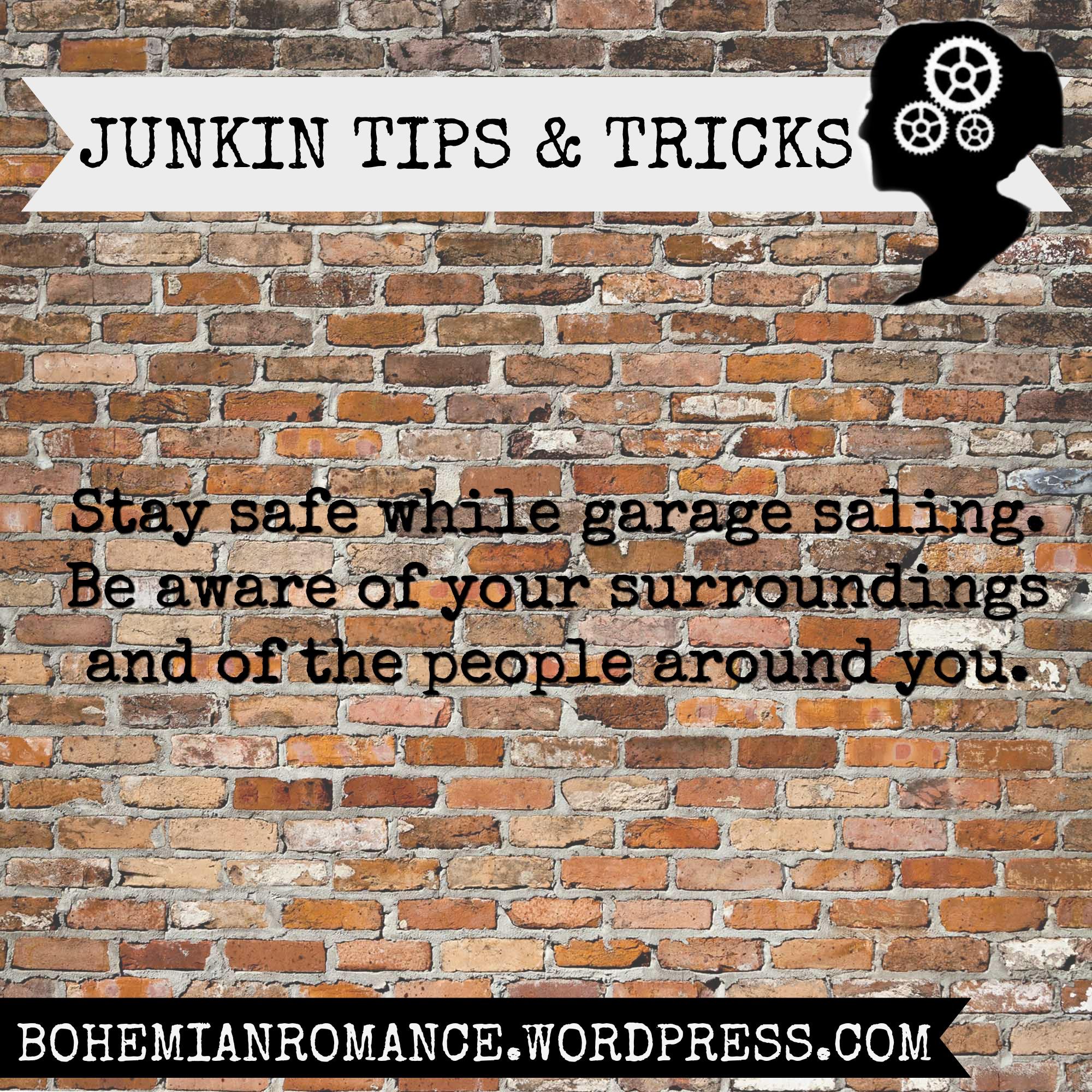 23-junkin-tips-tricks-template