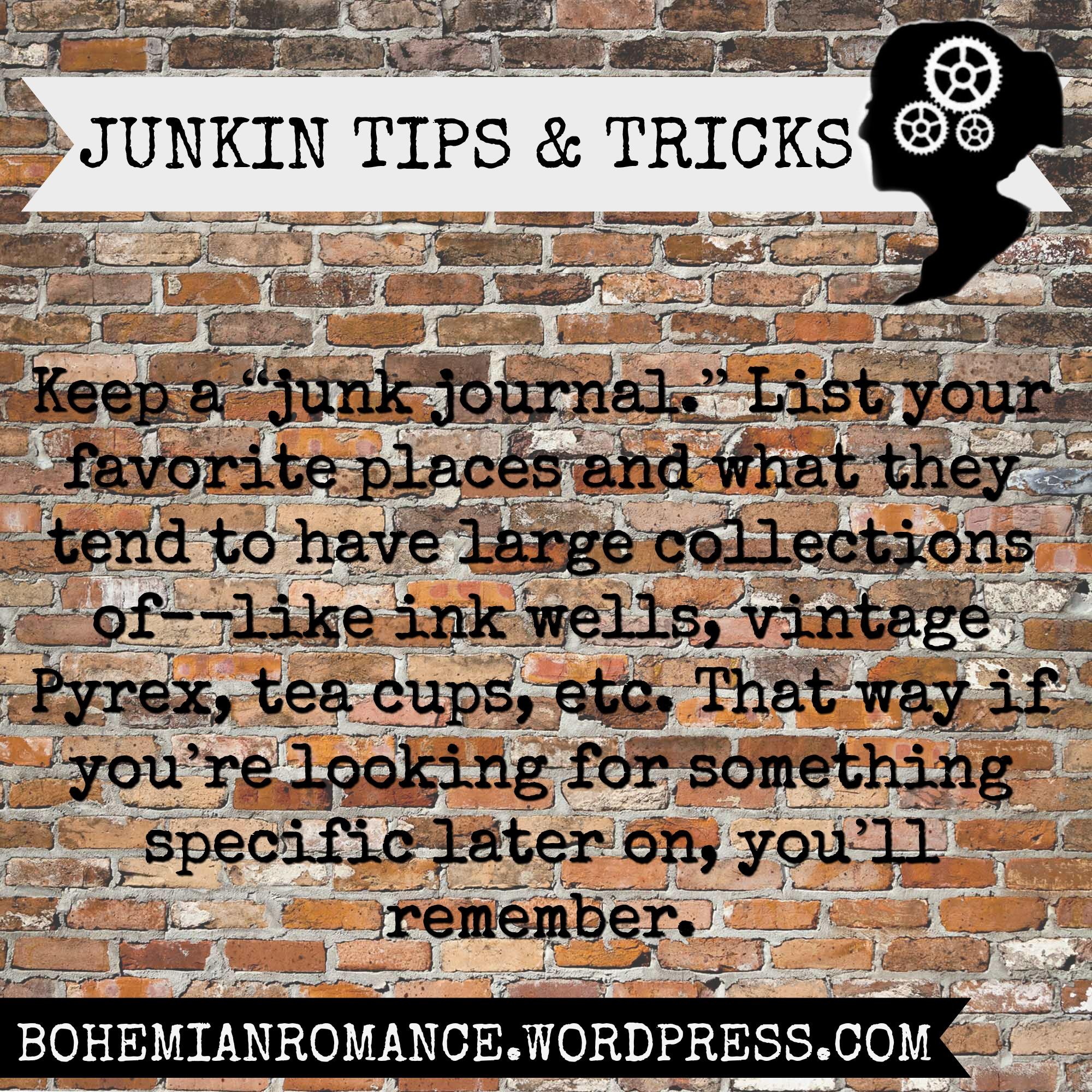 3-junkin-tips-tricks-template