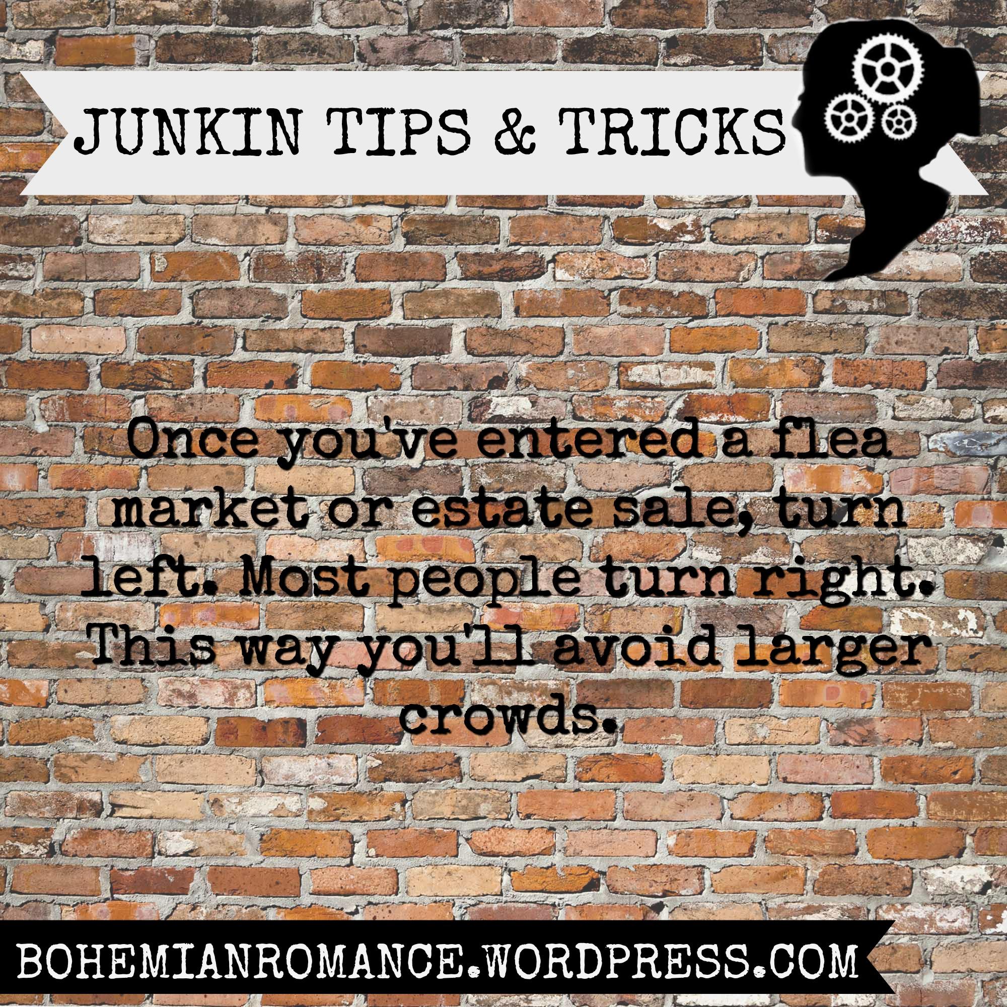 32-junkin-tips-tricks-template