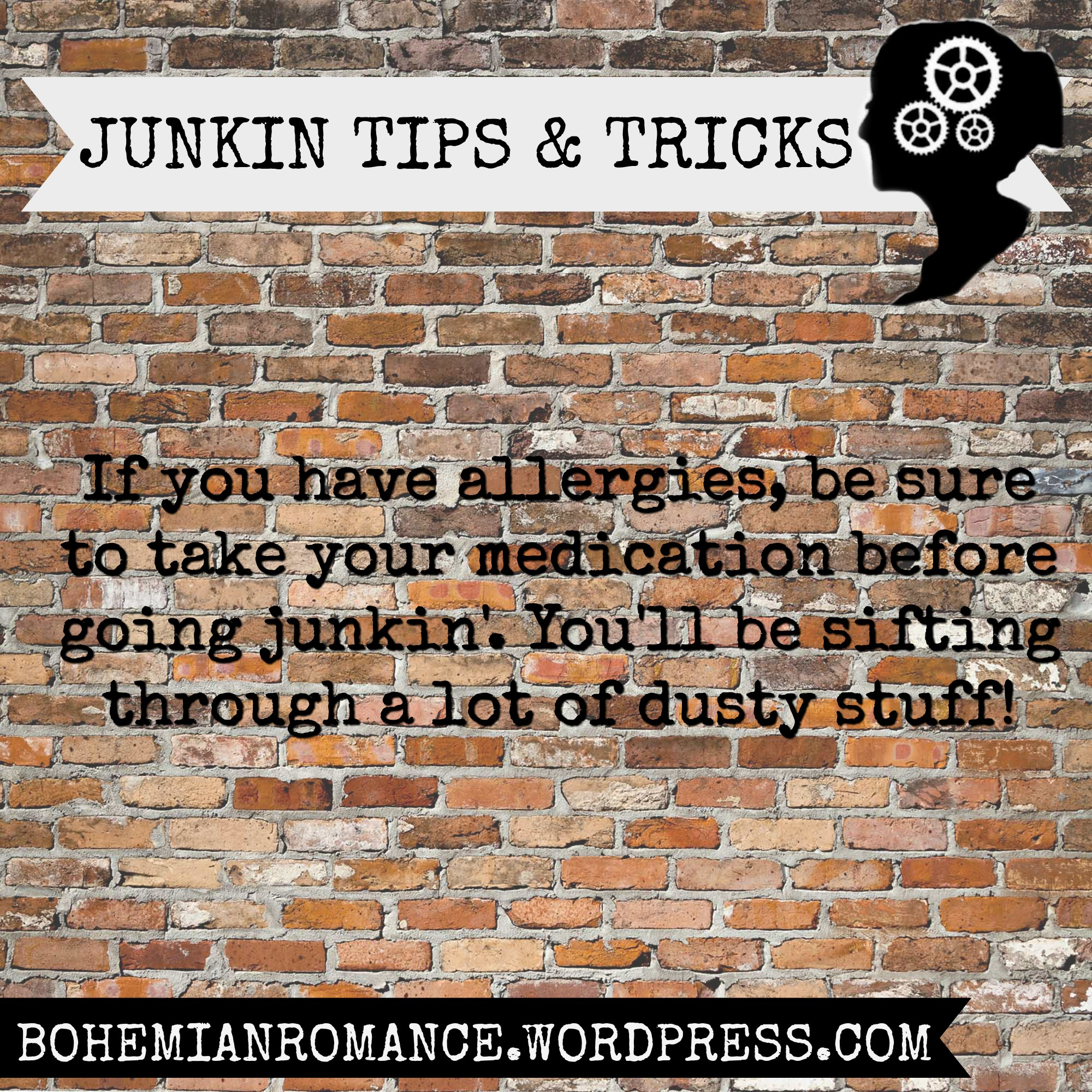 34-junkin-tips-tricks-template