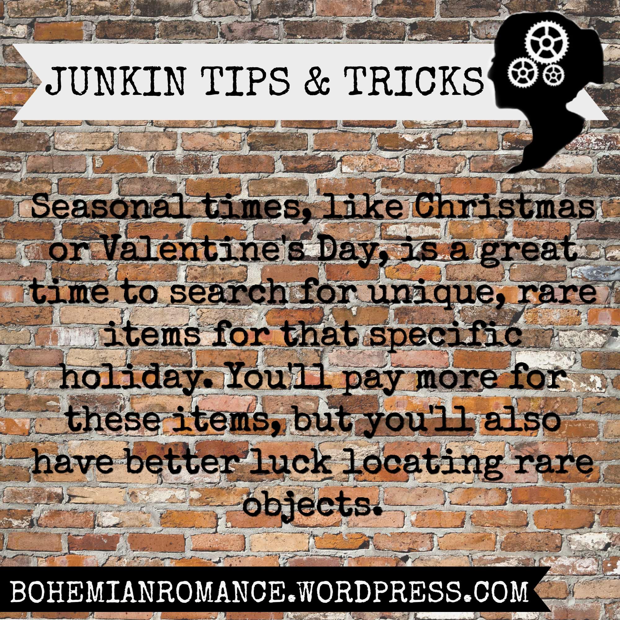 36-junkin-tips-tricks-template