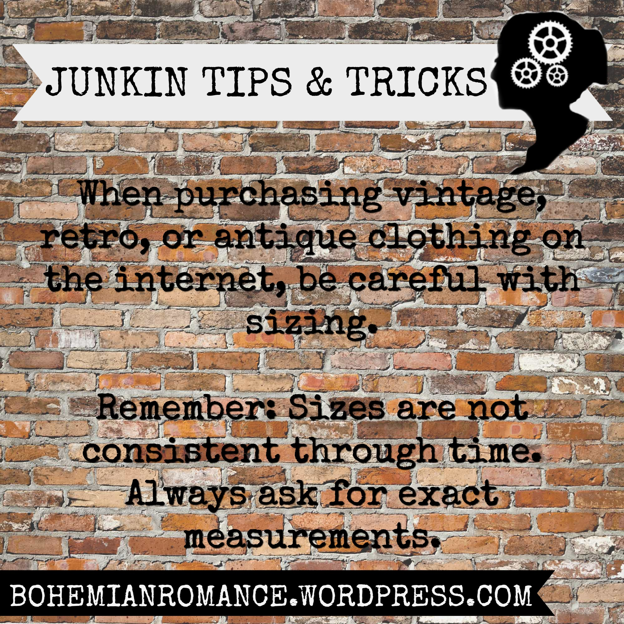 37-junkin-tips-tricks-template