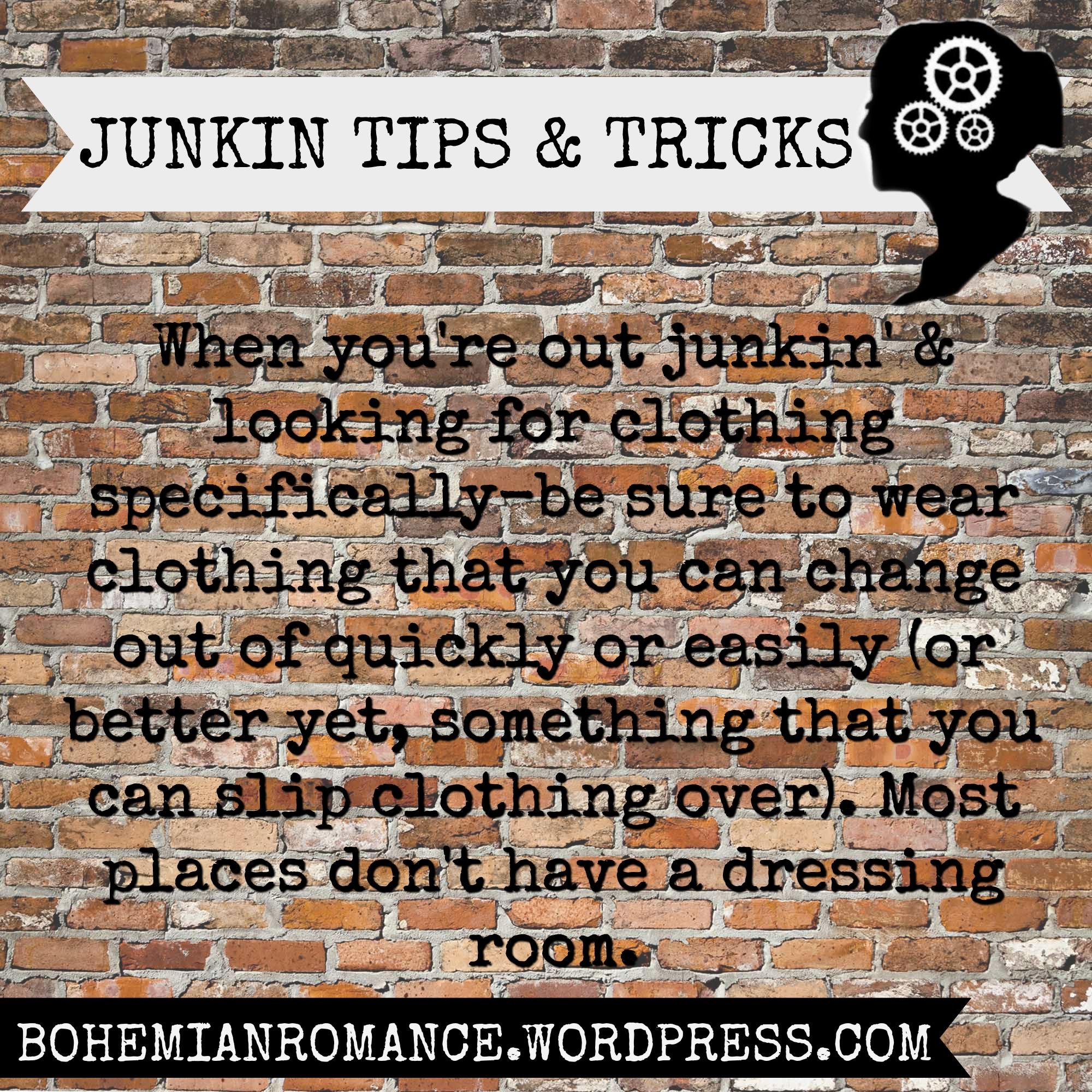 39-junkin-tips-tricks-template