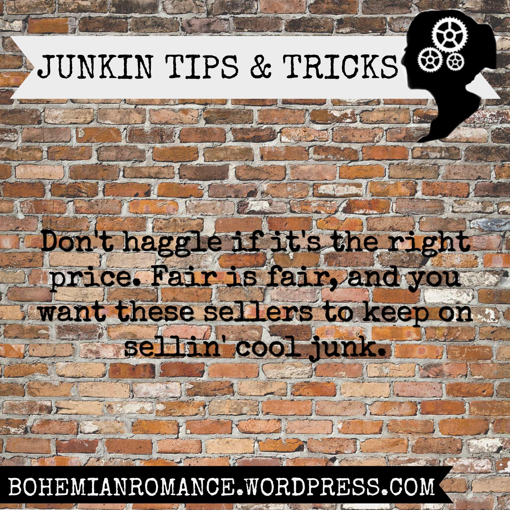 40-junkin-tips-tricks-template