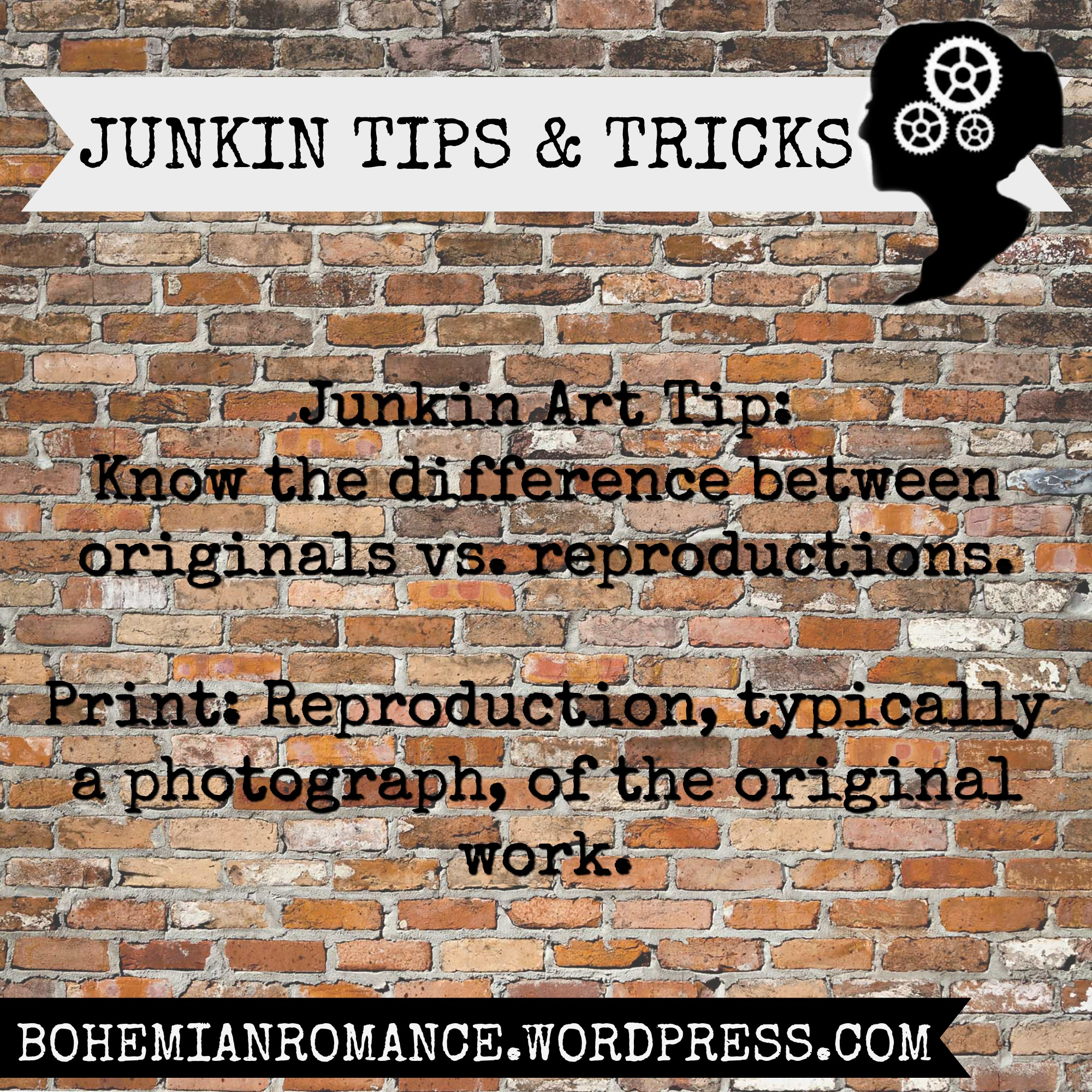 45-junkin-tips-tricks-template