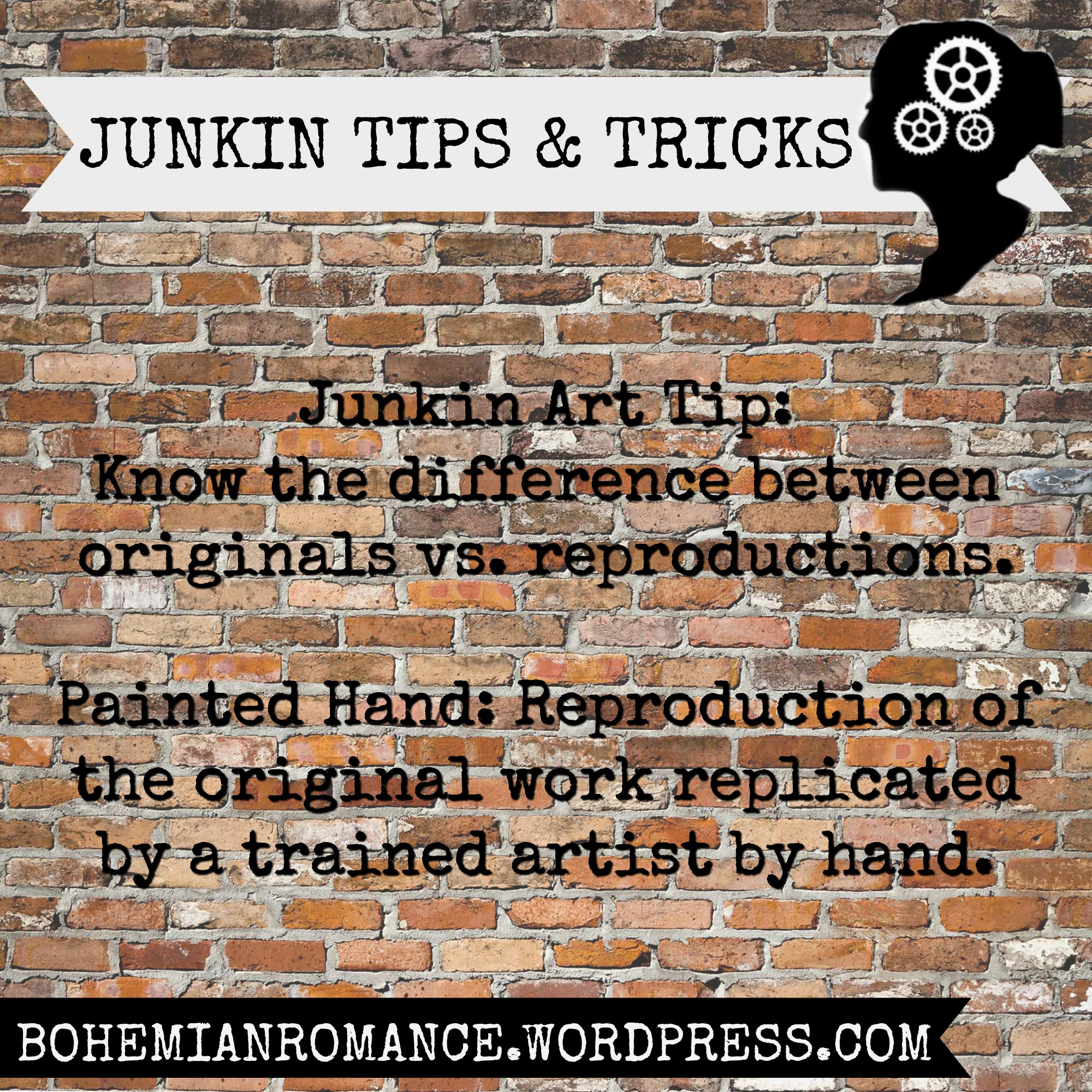 46-junkin-tips-tricks-template