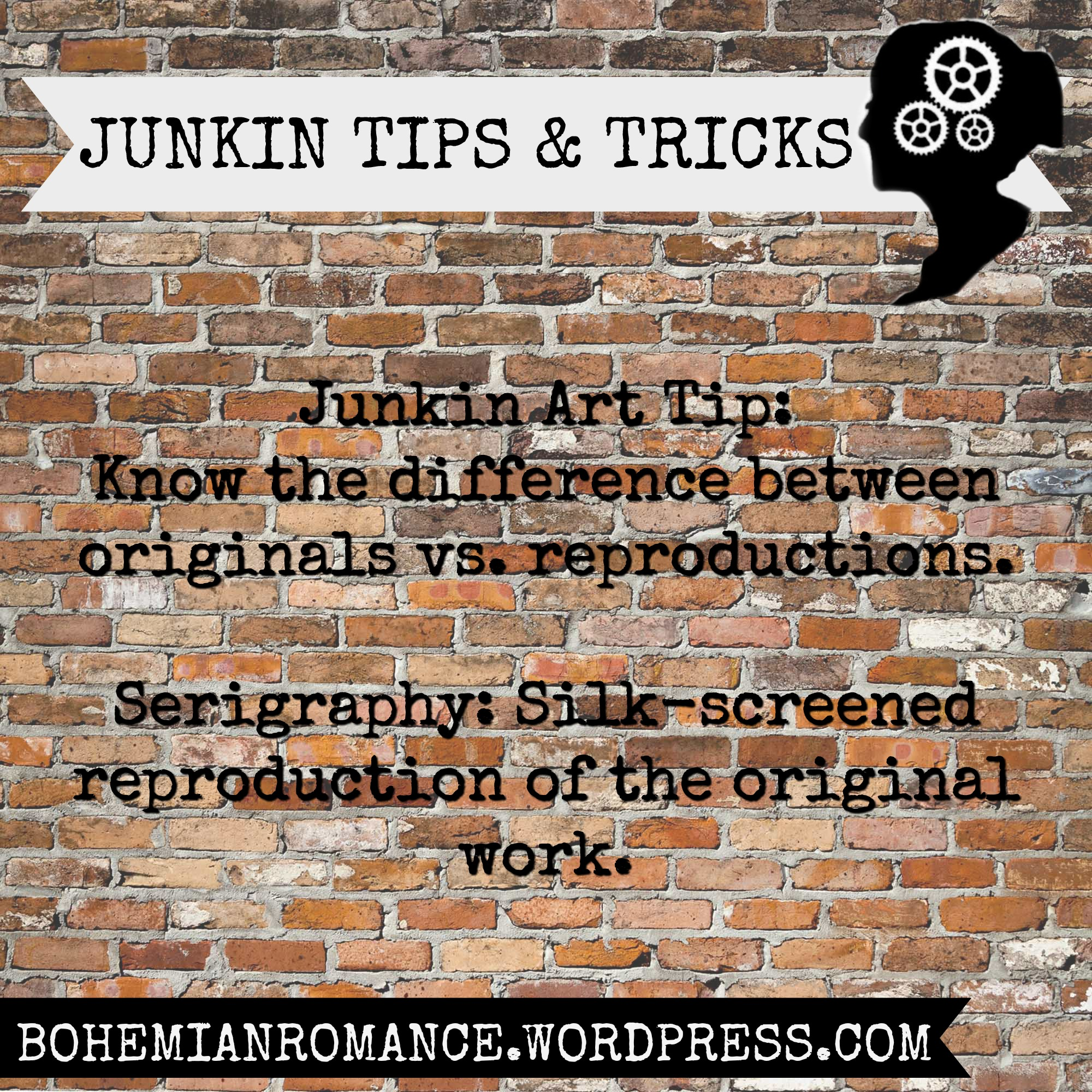 47-junkin-tips-tricks-template