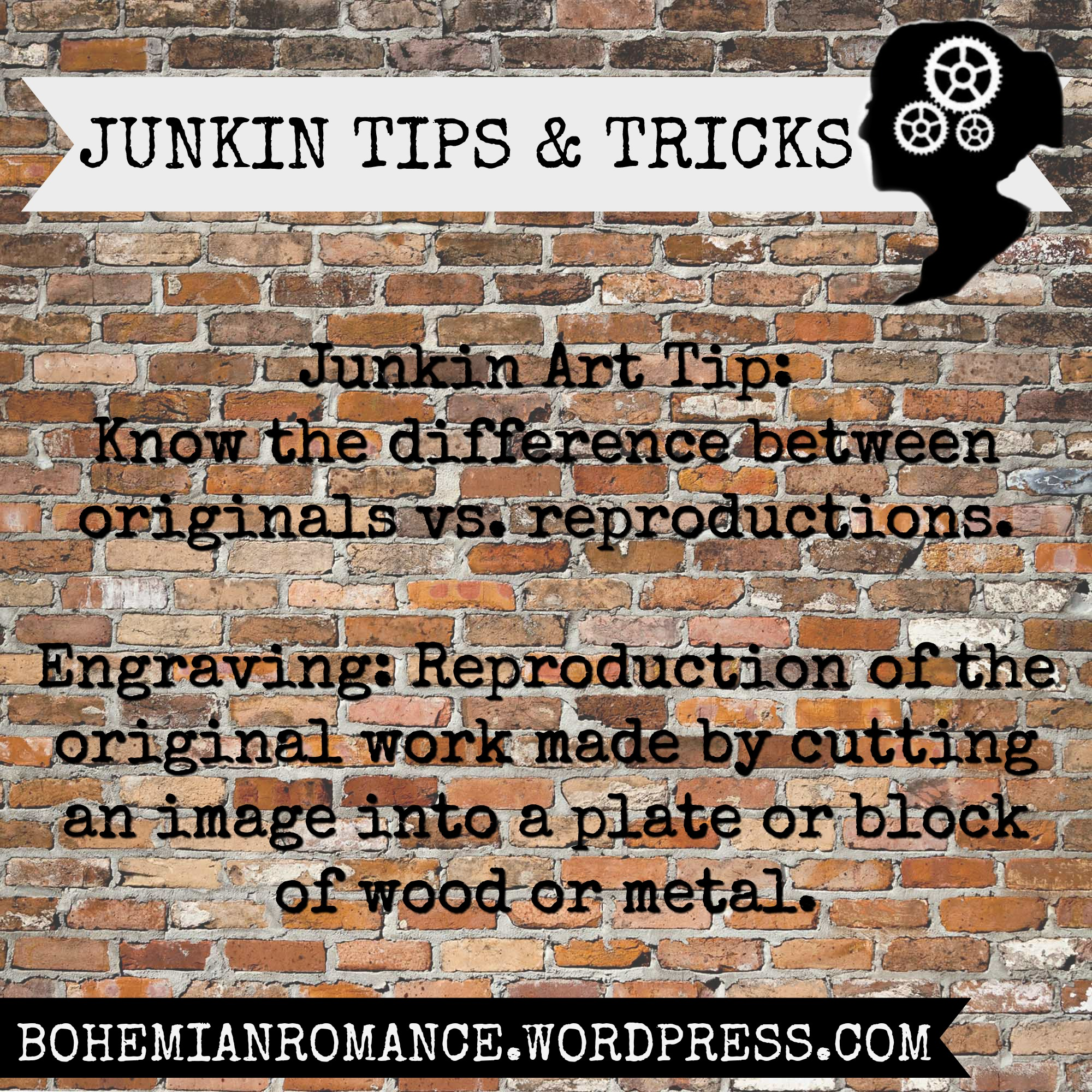 48-junkin-tips-tricks-template