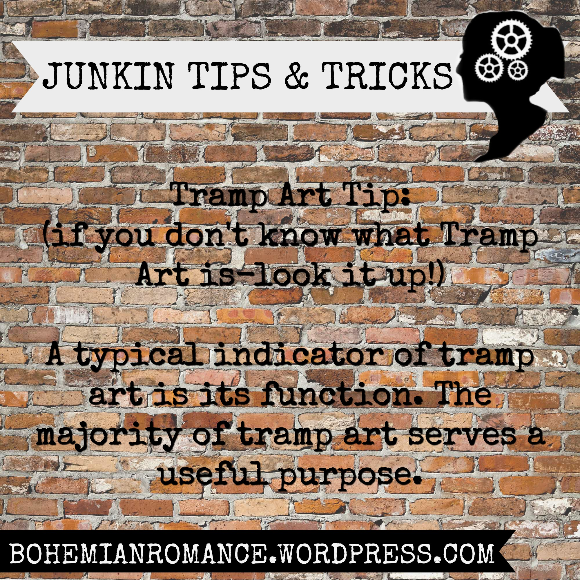 49-junkin-tips-tricks-template