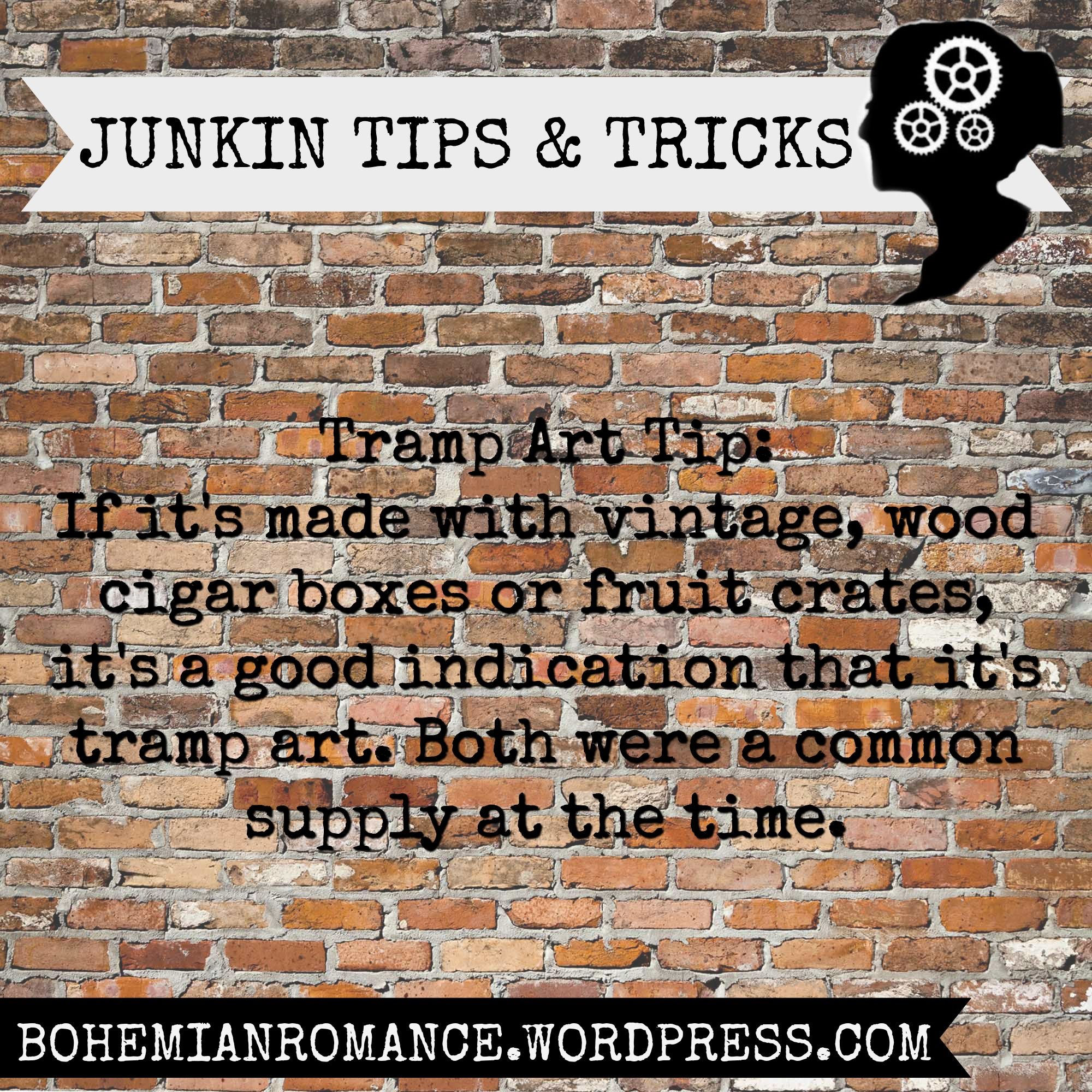 50-junkin-tips-tricks-template
