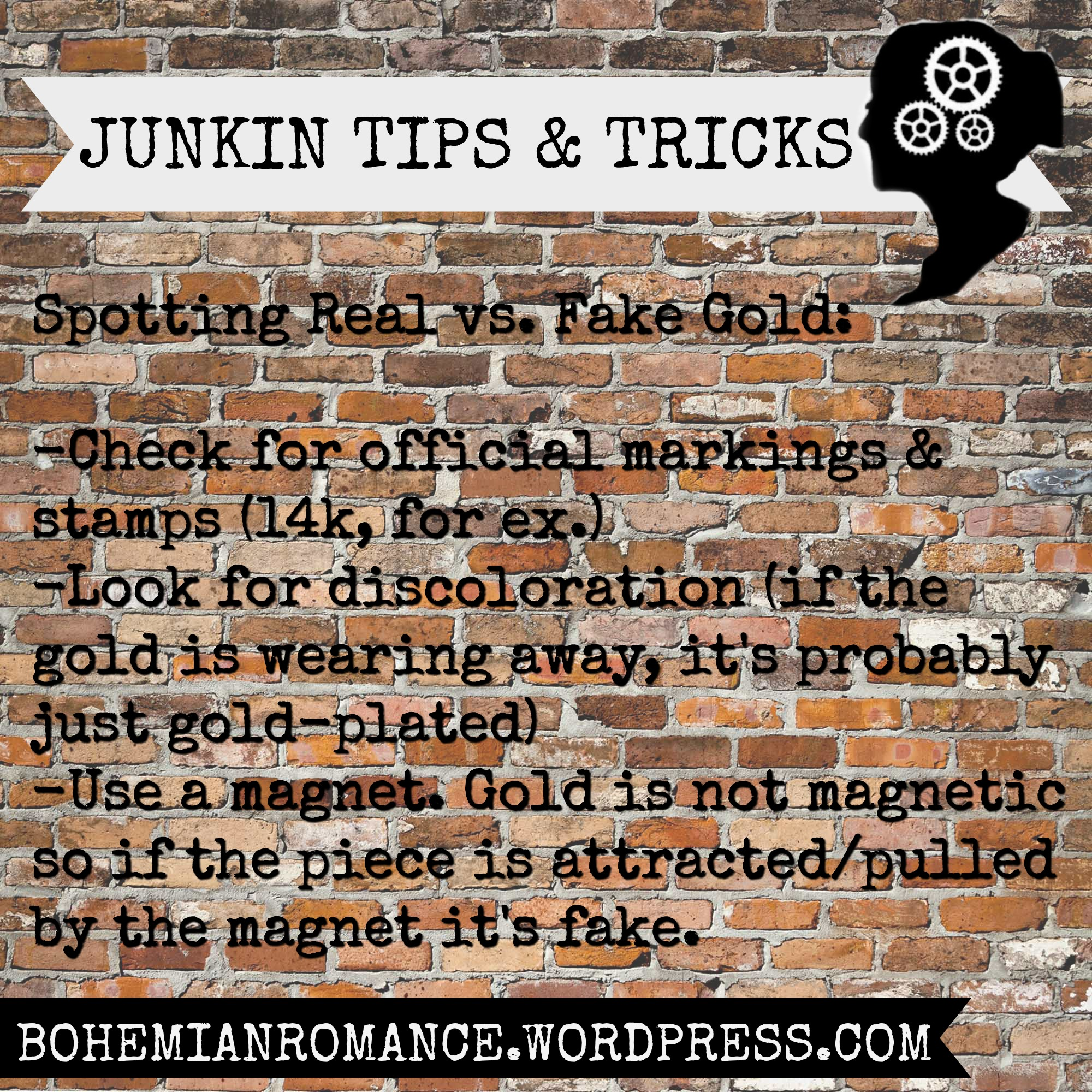 51-junkin-tips-tricks-template