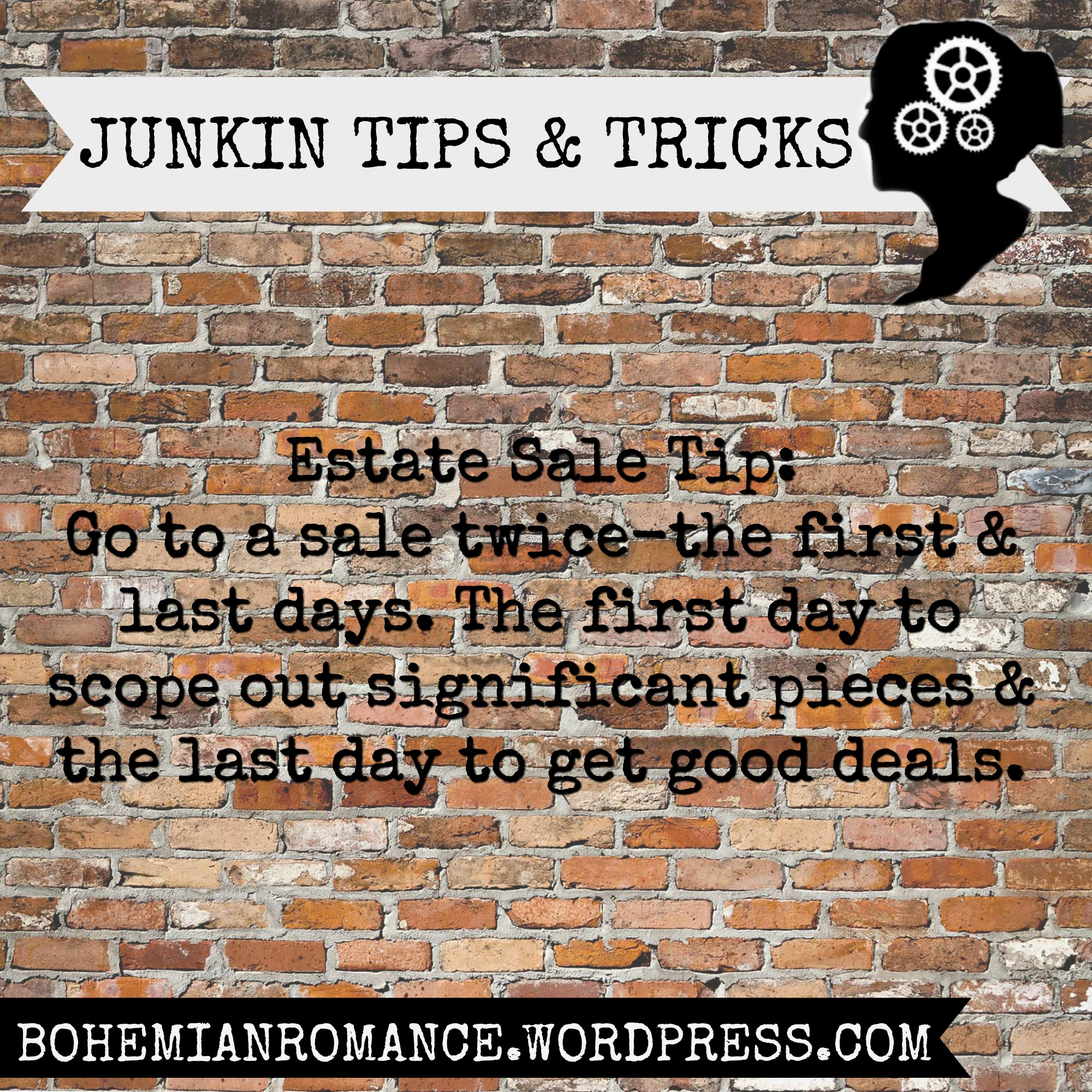 6-junkin-tips-tricks-template