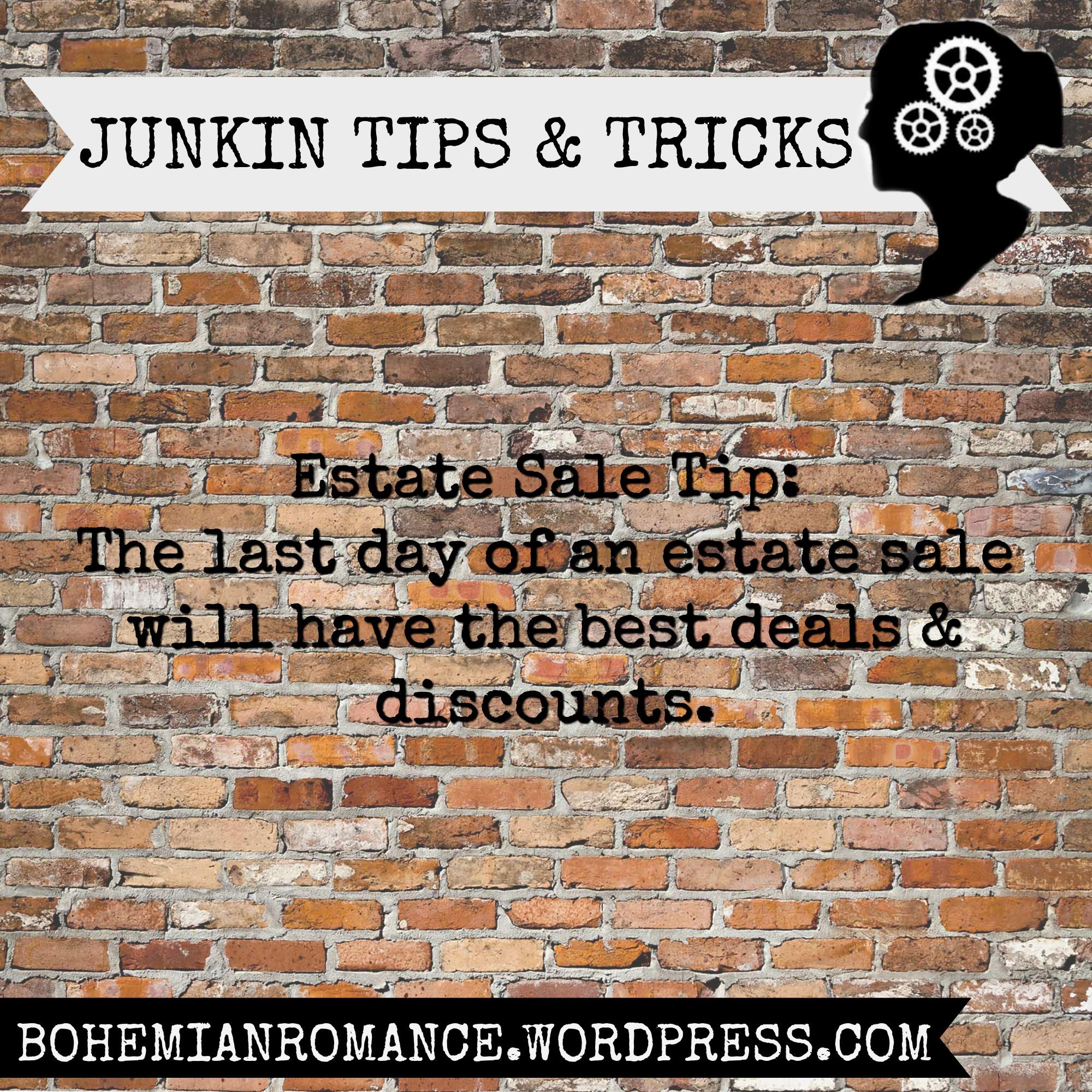 8-junkin-tips-tricks-template