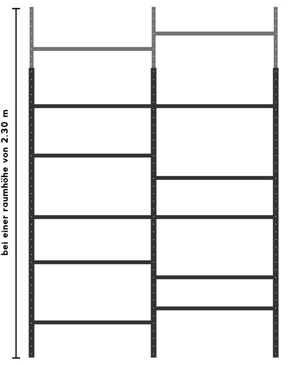 3_ErklearungAusschnitte_Beispiel.jpg