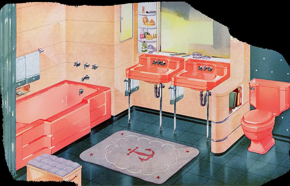 pink bath.png