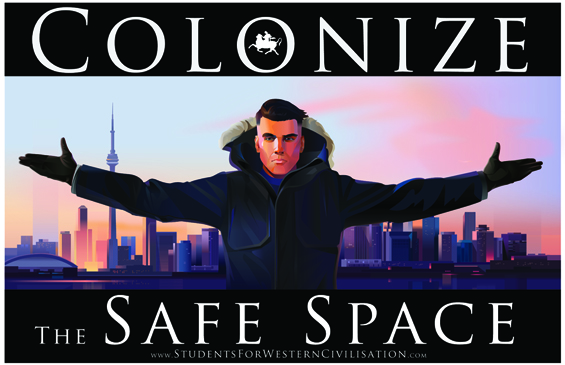 Colonize the Safe Space.jpg