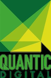 Logo QUANTIC Digital kleiner.png