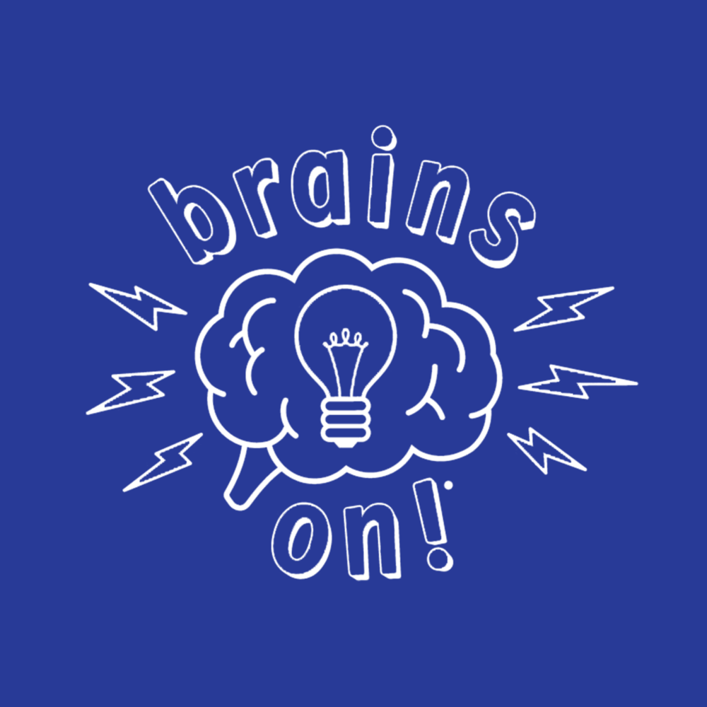 Brains_On.png
