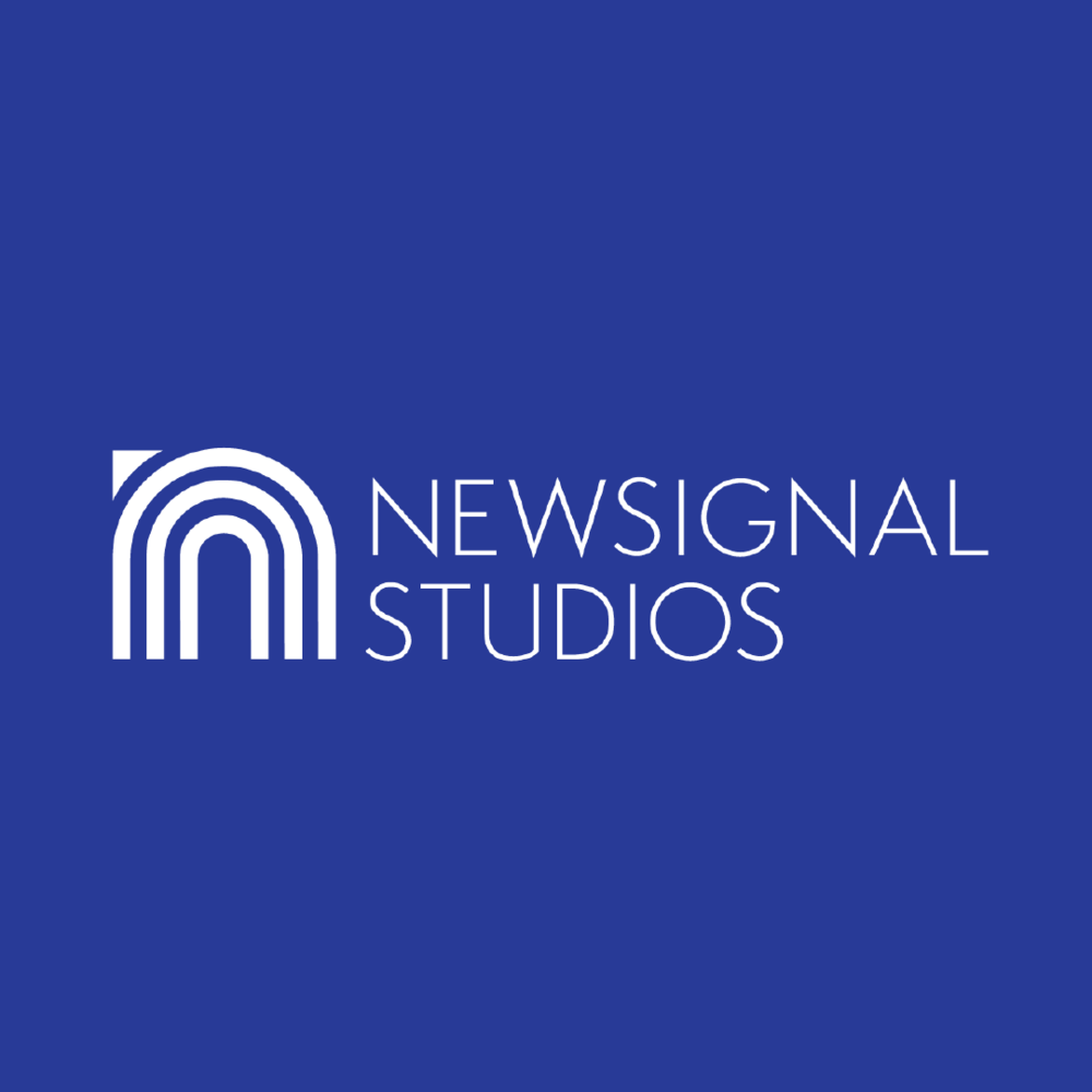 NewSignal Studios.png