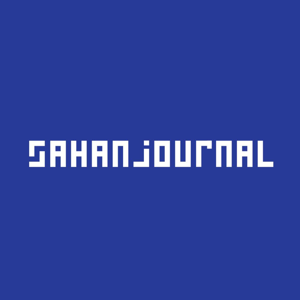 SahanJournal.png