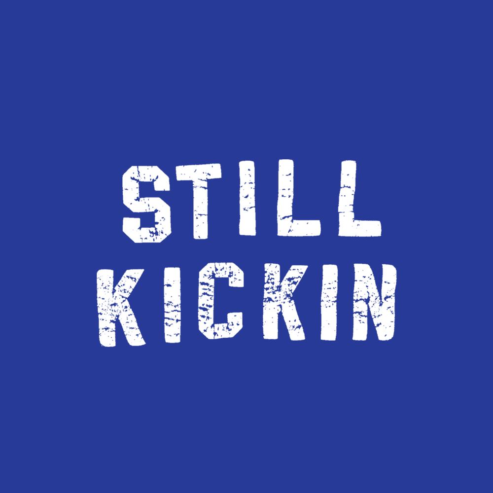 Still_Kickin.png