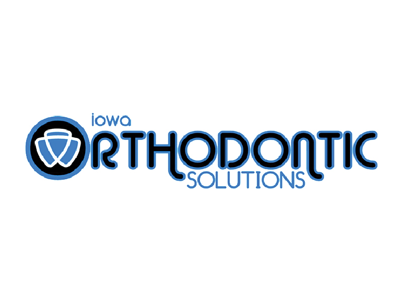 Iowa Orthodontic Solutions
