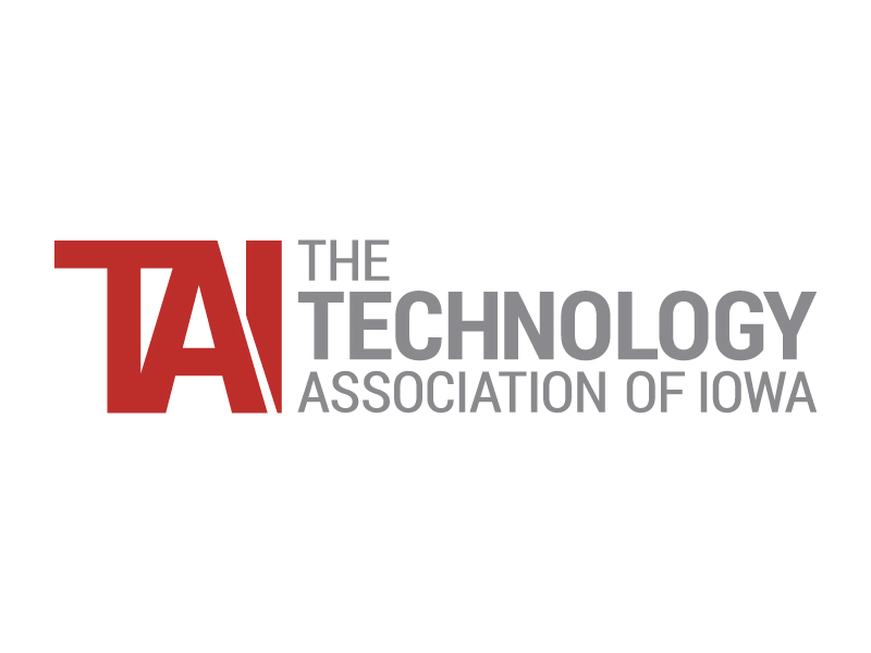 The Technology Associations of Iowa