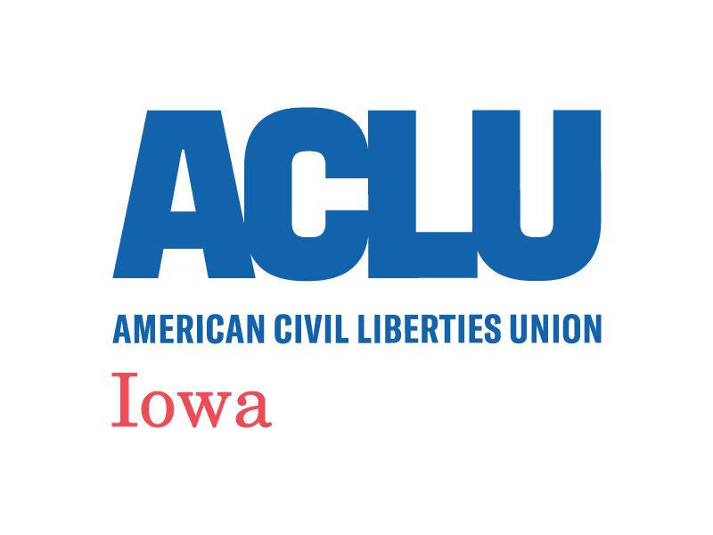 ACLU of Iowa