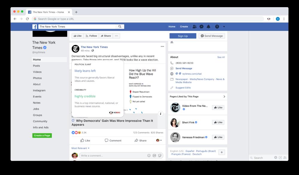 Screenshot Facebook.png