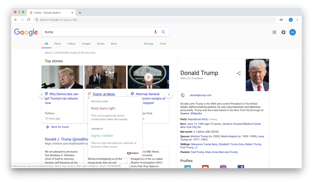 Screenshot Google.png