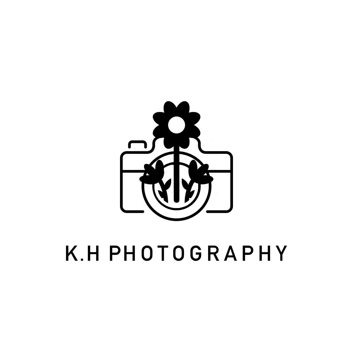 K.H. Photography