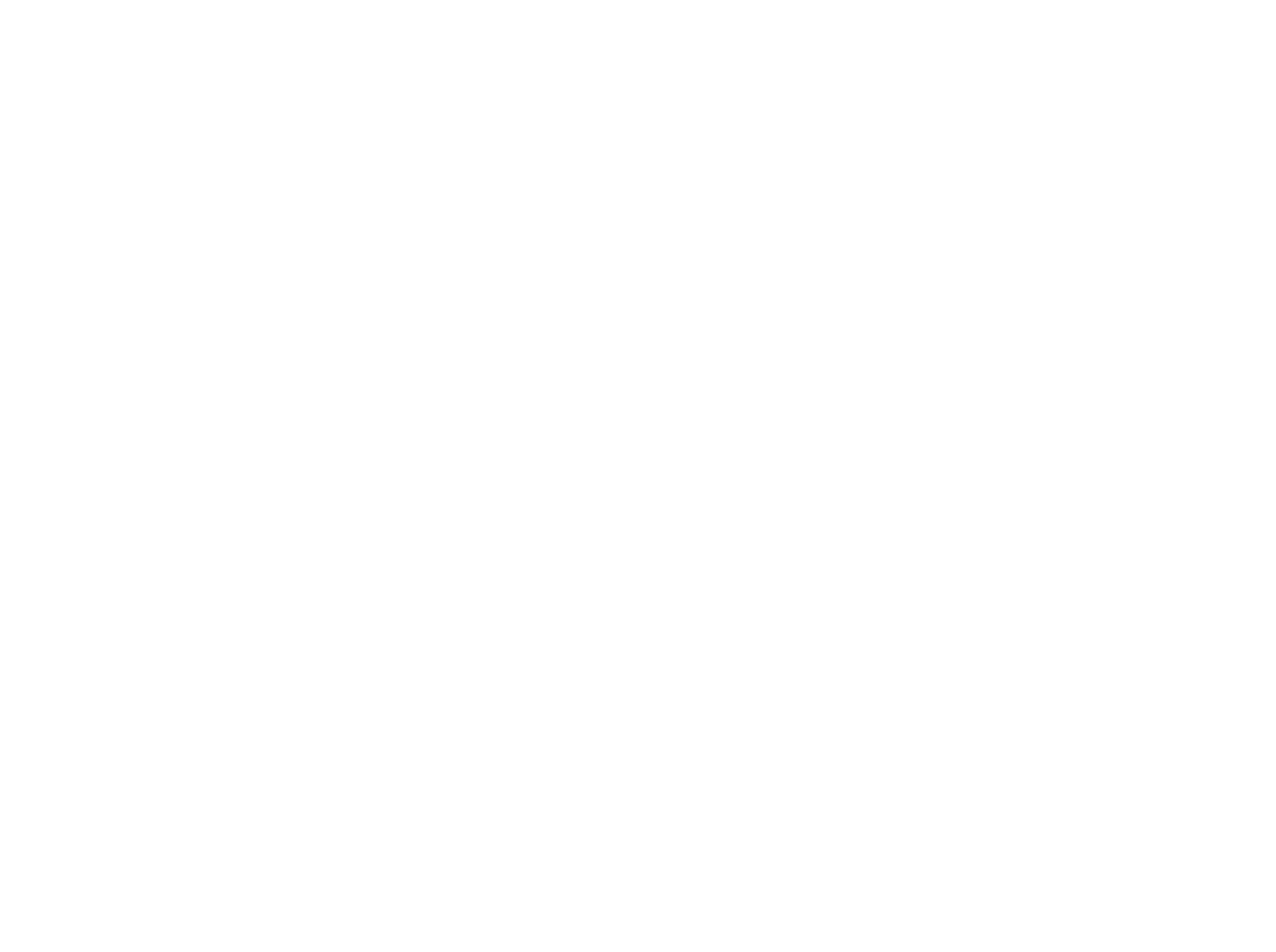 Prestige Build Management LTD