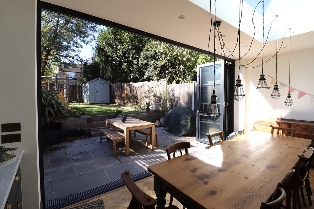 GARDEN, RENOVATION, KITCHEN EXTENSION.jpeg