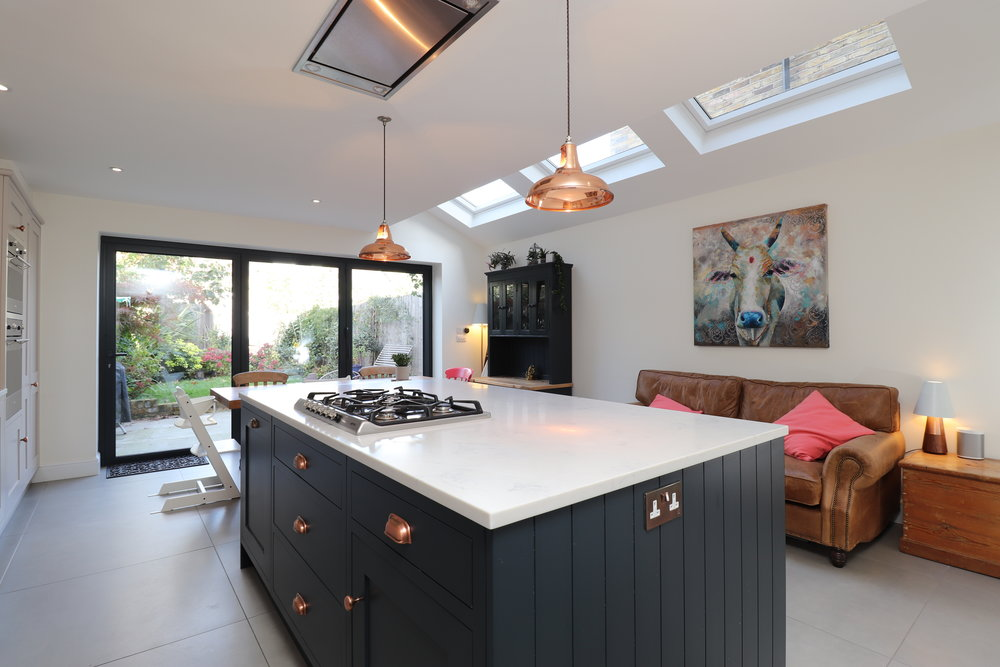 KITCHEN, BLUE KITCHEN, EXTENSION.jpg