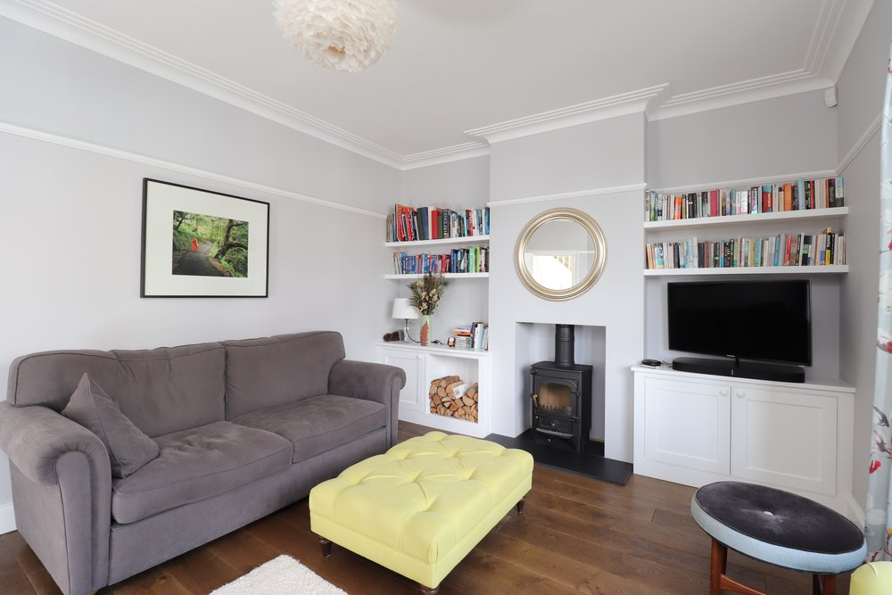 LIVING ROOM, RENOVATION, REFURBISHMENT.jpg