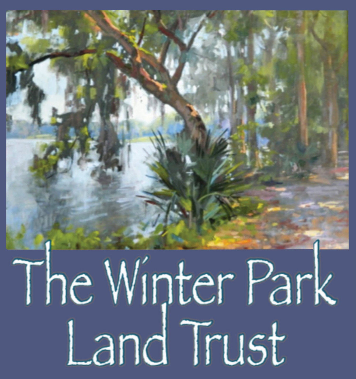 Winter Park Land Trust