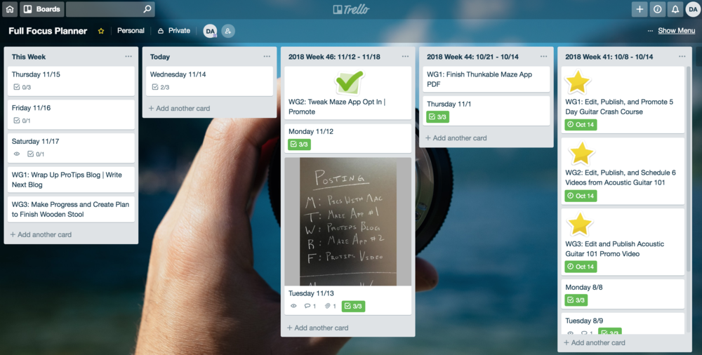 Trello Full Focus Planner.png