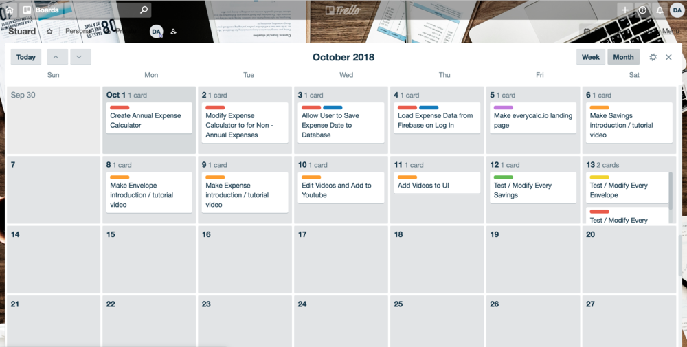 Trello Calendar Preview.png